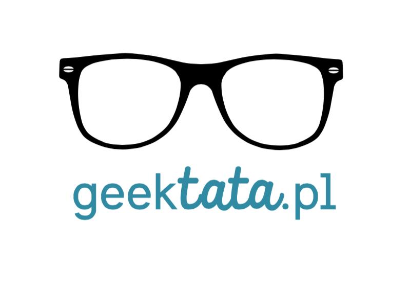 GeekTata